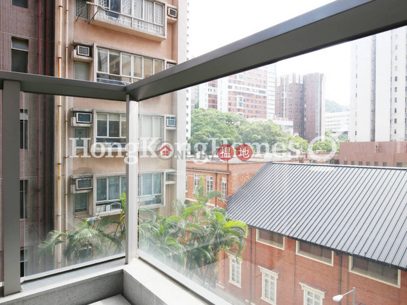 1 Bed Unit at King\'s Hill | For Sale, 38 Western Street | Western District, Hong Kong Sales, HK$ 10M