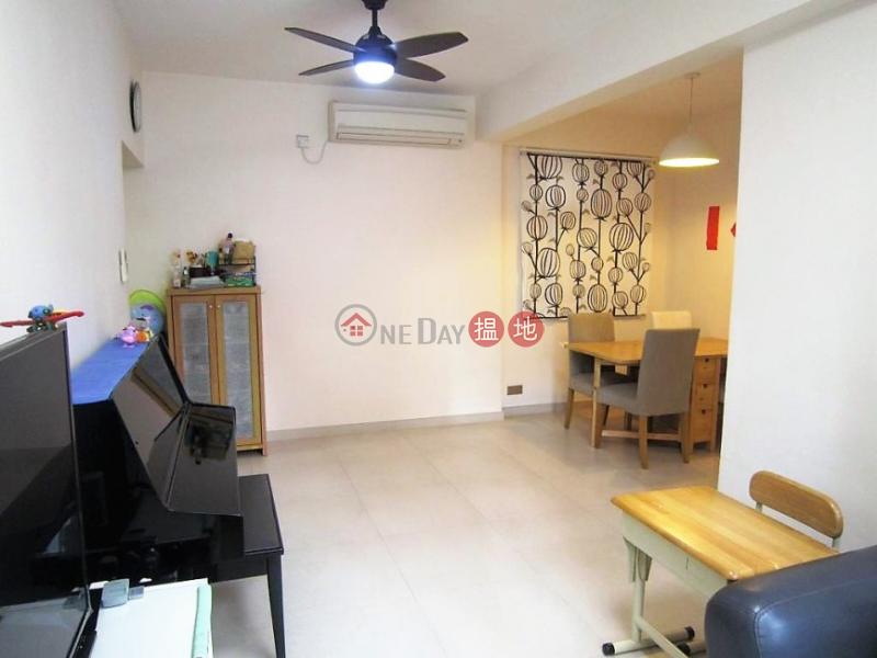 香港搵樓 租樓 二手盤 買樓  搵地   住宅 出售樓盤 高層,豪裝,3房套+工人房,連車位