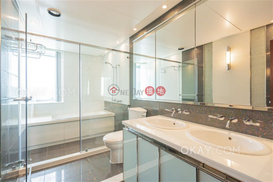 Gorgeous 4 bedroom on high floor with parking | Rental | High Cliff 曉廬 Rental Listings