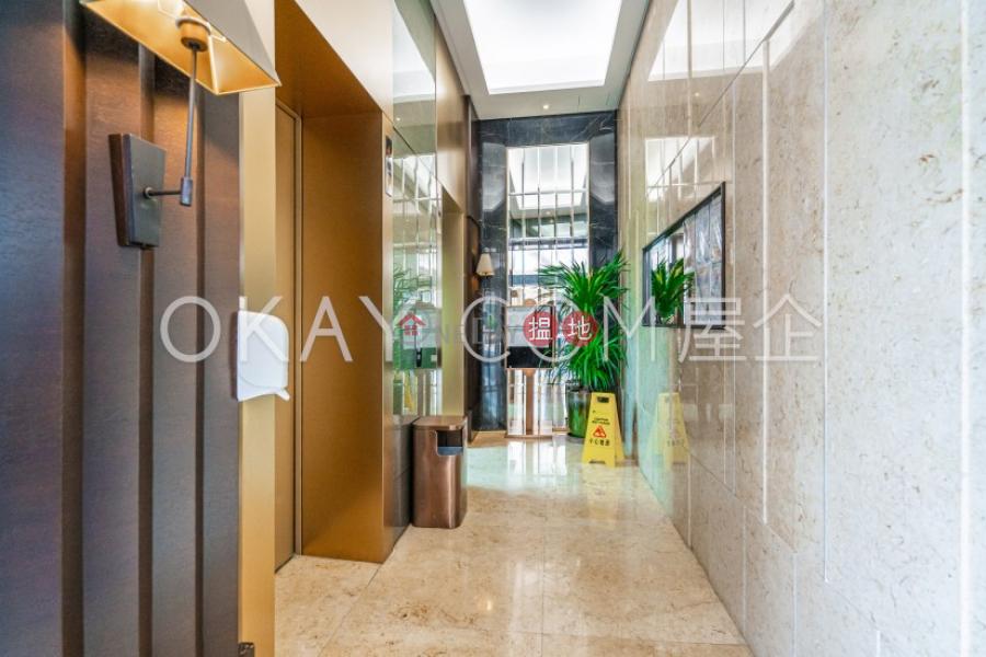 2房2廁,星級會所,連車位,露台紅山半島 第1期出售單位 紅山半島 第1期(Redhill Peninsula Phase 1)出售樓盤 (OKAY-S114494)