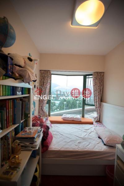 屯門兩房一廳筍盤出售|住宅單位|1石排頭路 | 屯門|香港出售HK$ 1,280萬