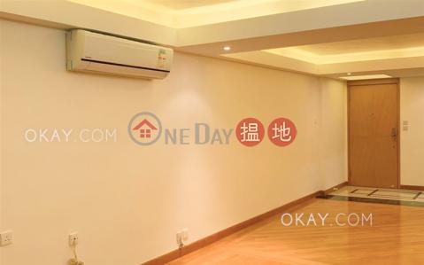 Efficient 3 bedroom with sea views, balcony | Rental|Block 45-48 Baguio Villa(Block 45-48 Baguio Villa)Rental Listings (OKAY-R76974)_0