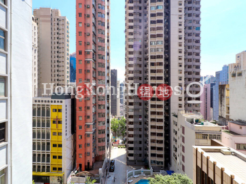 2 Bedroom Unit for Rent at Castle One By V Castle One By V(Castle One By V)Rental Listings (Proway-LID157346R)_0
