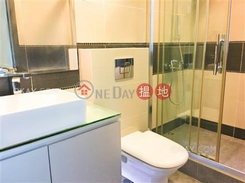 3房2廁,極高層,可養寵物《樂怡閣出售單位》|樂怡閣(Roc Ye Court)出售樓盤 (OKAY-S79593)_0