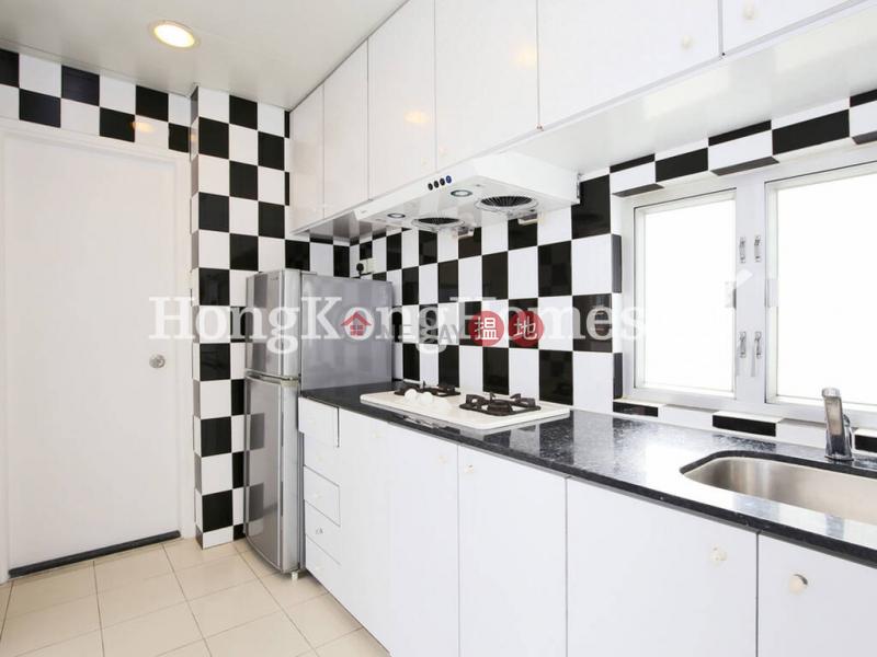 景輝大廈B座兩房一廳單位出售|64-68薄扶林道 | 西區香港-出售|HK$ 1,600萬