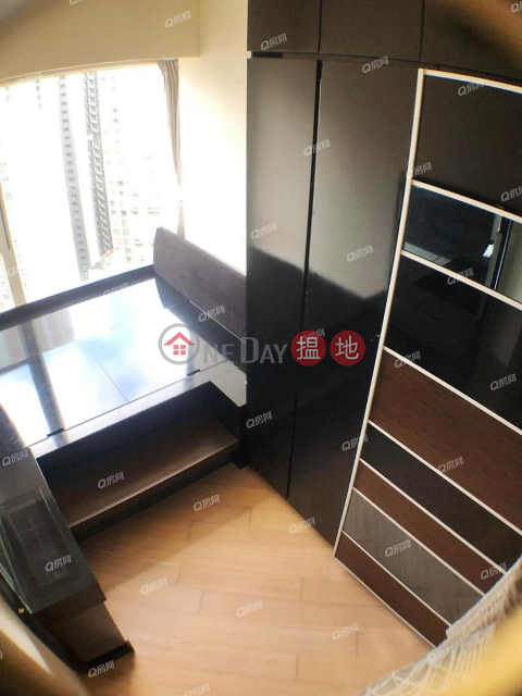 The Icon | 2 bedroom High Floor Flat for Sale|The Icon(The Icon)Sales Listings (XGZXQ091100006)_0