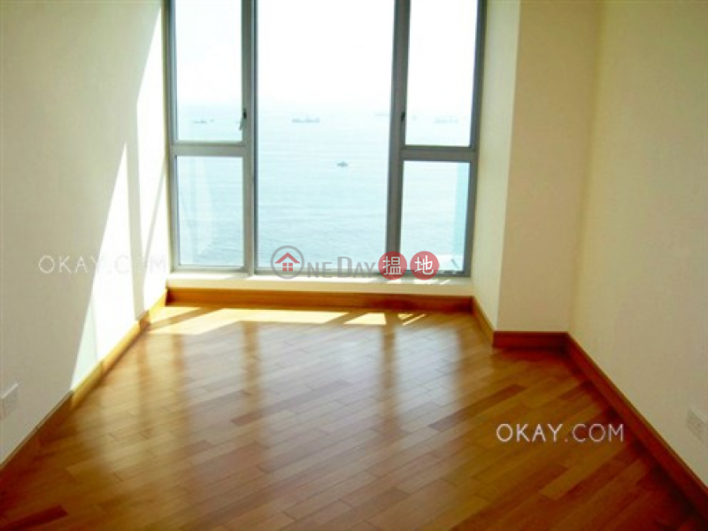 Exquisite 4 bedroom with sea views, balcony   Rental   38 Bel-air Ave   Southern District   Hong Kong Rental HK$ 105,000/ month