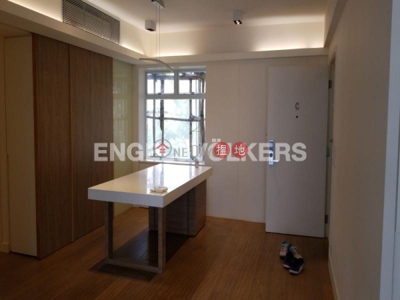 香港搵樓|租樓|二手盤|買樓| 搵地 | 住宅出租樓盤|大坑三房兩廳筍盤出租|住宅單位