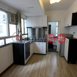 Flat for Rent in Luen Sen Mansion, Wan Chai|Luen Sen Mansion(Luen Sen Mansion)Rental Listings (H000364419)_0