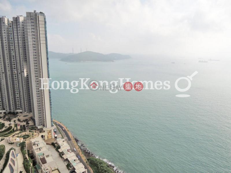 香港搵樓|租樓|二手盤|買樓| 搵地 | 住宅-出售樓盤貝沙灣6期4房豪宅單位出售