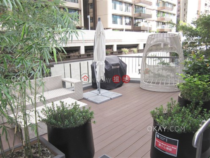 Practical 2 bedroom with balcony   Rental   Tagus Residences Tagus Residences Rental Listings