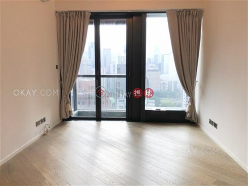 柏傲山 3座|高層住宅-出租樓盤|HK$ 60,000/ 月