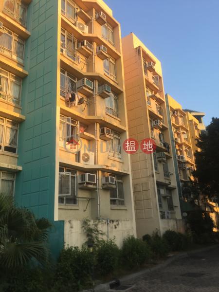 金坪邨 (Kam Peng Estate) 坪洲|搵地(OneDay)(2)