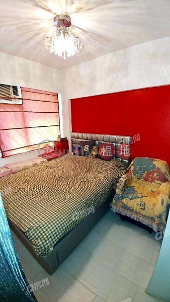 7-8 Fung Fai Terrace   2 bedroom Mid Floor Flat for Rent   7-8 Fung Fai Terrace 鳳輝臺 7-8 號 Rental Listings