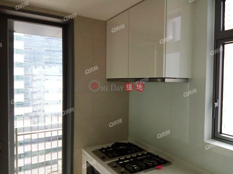 HK$ 26.8M, The Austine Place, Yau Tsim Mong, The Austine Place | 2 bedroom Mid Floor Flat for Sale