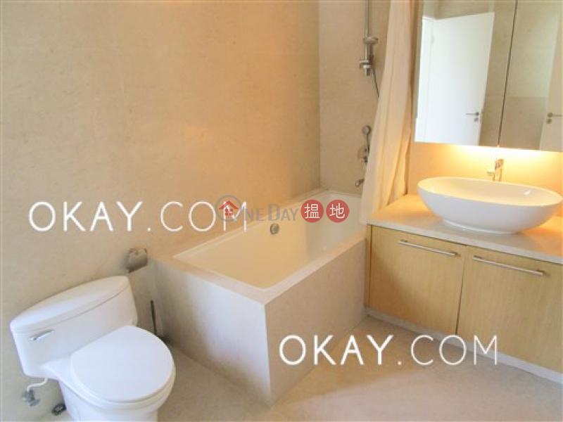 4房3廁,海景,連車位,露台《黃麻角道22號出租單位》|黃麻角道22號(22 Wong Ma Kok Road)出租樓盤 (OKAY-R63472)