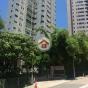 Bowen Place (Bowen Place) Mid-Levels East|搵地(OneDay)(2)