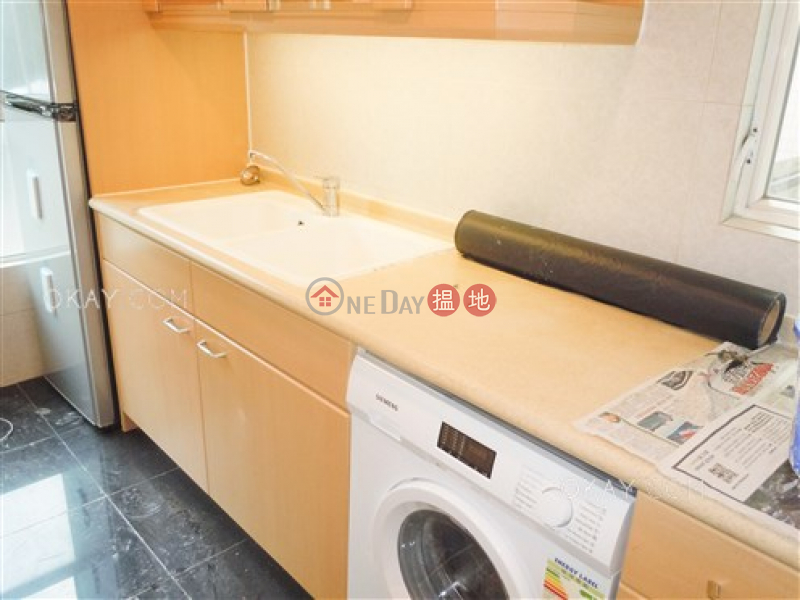 Property Search Hong Kong | OneDay | Residential Rental Listings Charming 3 bedroom with parking | Rental