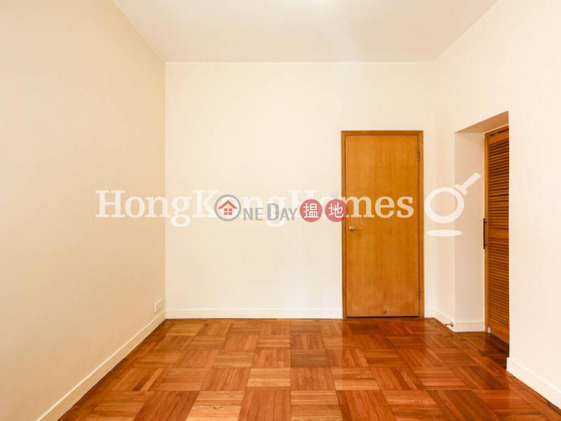 堅尼地道36-36A號三房兩廳單位出售-36-36A堅尼地道 | 中區|香港出售|HK$ 3,930萬