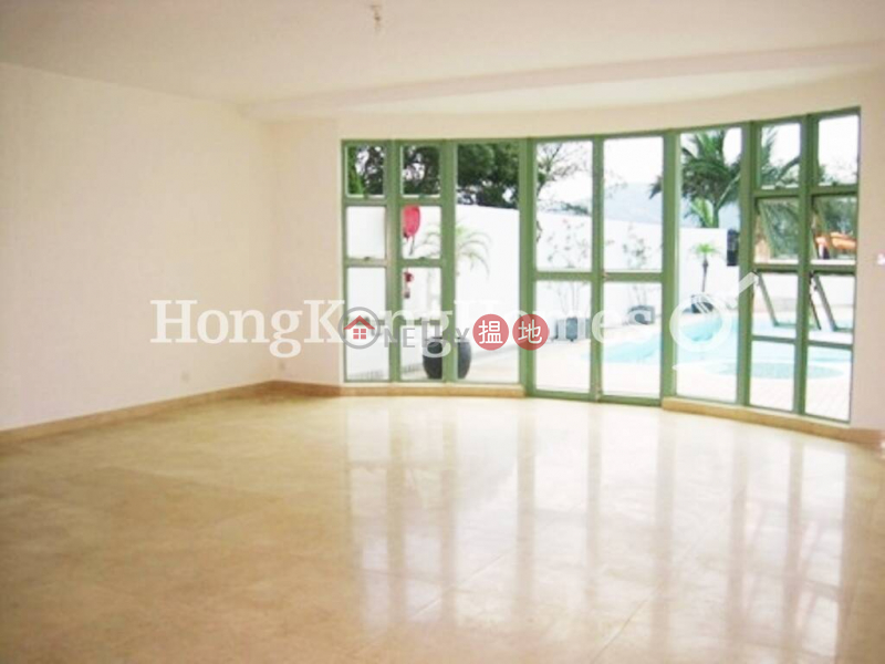 HK$ 200,000/ month Stanley Breeze | Southern District Expat Family Unit for Rent at Stanley Breeze