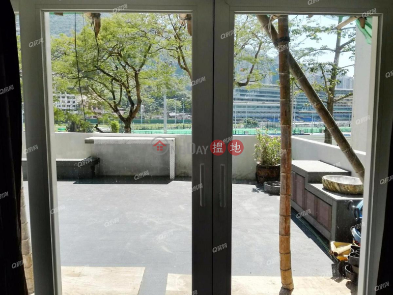Champion Court | Low, Residential, Sales Listings | HK$ 29.2M