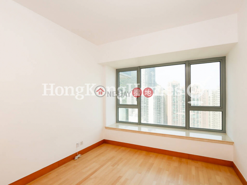 Property Search Hong Kong   OneDay   Residential, Rental Listings   3 Bedroom Family Unit for Rent at Branksome Crest