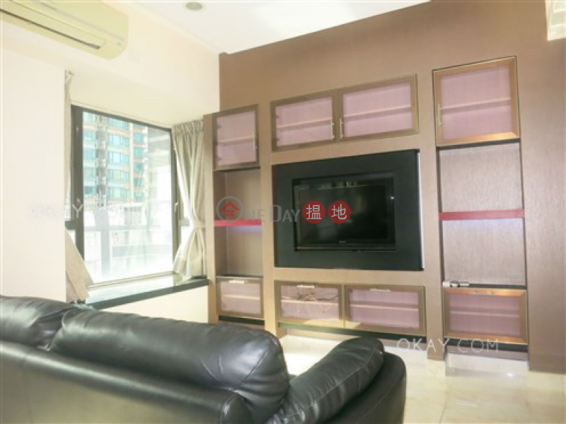 翰庭軒高層|住宅|出售樓盤HK$ 1,000萬