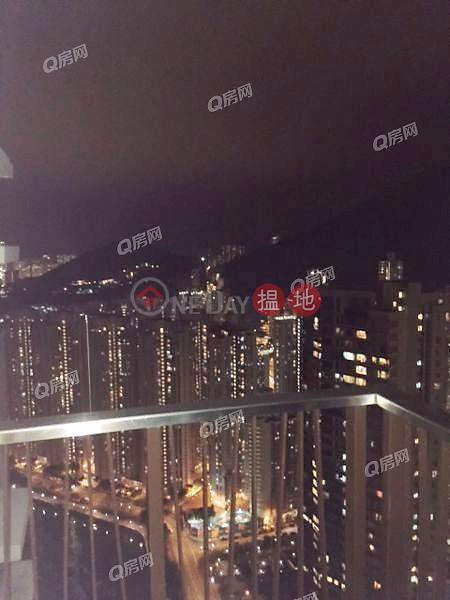 名校網,豪裝筍價,品味裝修,環境清靜《嘉亨灣 2座租盤》38太康街 | 東區|香港出租HK$ 25,000/ 月