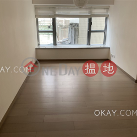 2房1廁,星級會所,露台尚賢居出租單位