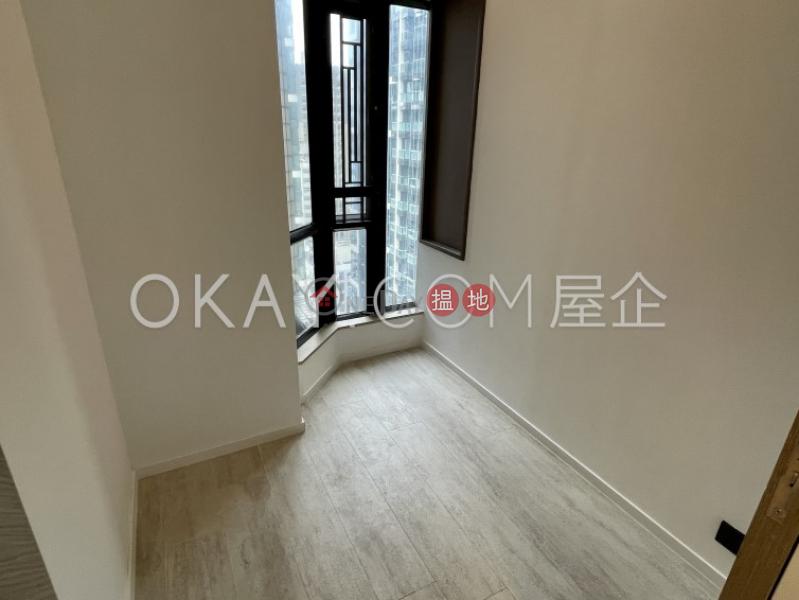 Popular 3 bedroom on high floor   For Sale, 356 Queens Road West   Western District Hong Kong   Sales, HK$ 15M