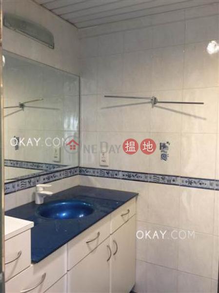 Elizabeth House Block A | Middle, Residential | Rental Listings | HK$ 24,800/ month
