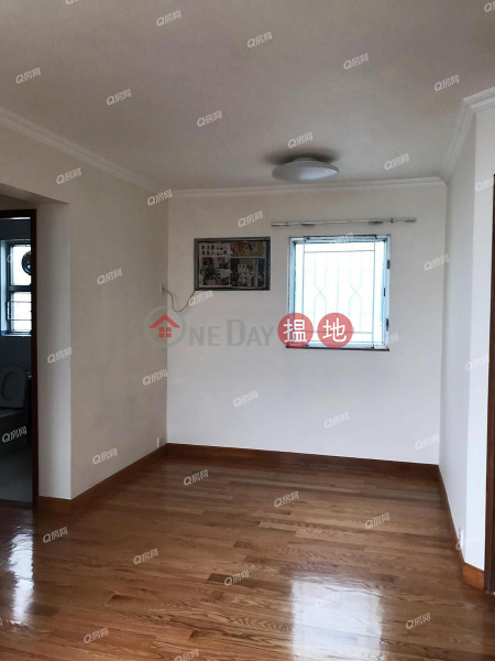 South Horizons Phase 2, Hoi Fai Court Block 2   2 bedroom High Floor Flat for Rent, 2 South Horizons Drive   Southern District   Hong Kong   Rental   HK$ 23,000/ month