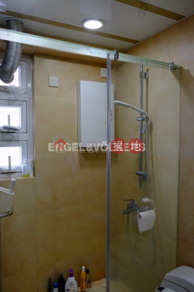 3 Bedroom Family Flat for Sale in Mid Levels West | Imperial Court 帝豪閣 Sales Listings