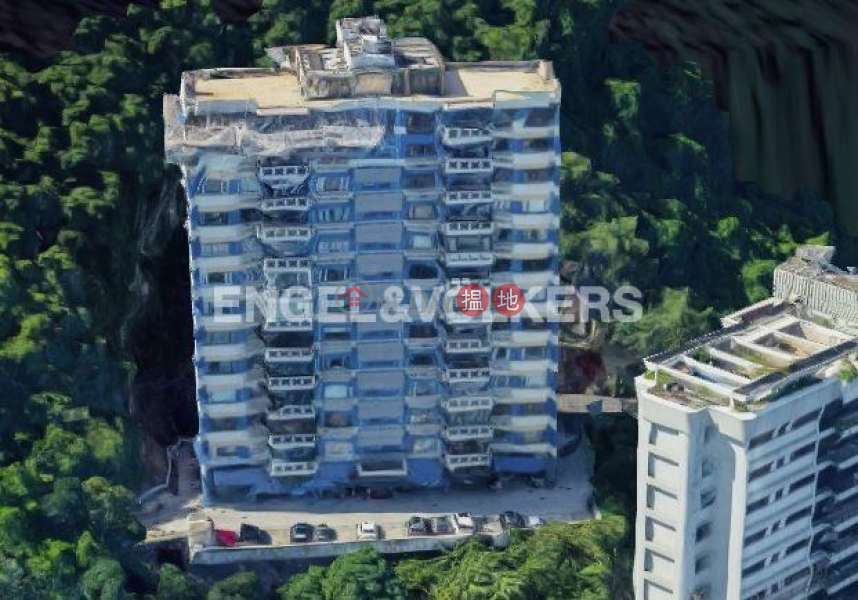 香港搵樓|租樓|二手盤|買樓| 搵地 | 住宅-出租樓盤-中半山4房豪宅筍盤出租|住宅單位