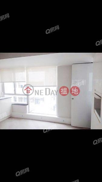 名校網,交通方便,內街清靜《帝華臺買賣盤》1列拿士地臺 | 西區|香港出售HK$ 1,600萬