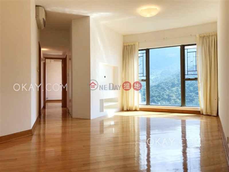 Stylish 2 bedroom on high floor | Rental, 89 Pok Fu Lam Road | Western District, Hong Kong | Rental HK$ 40,000/ month