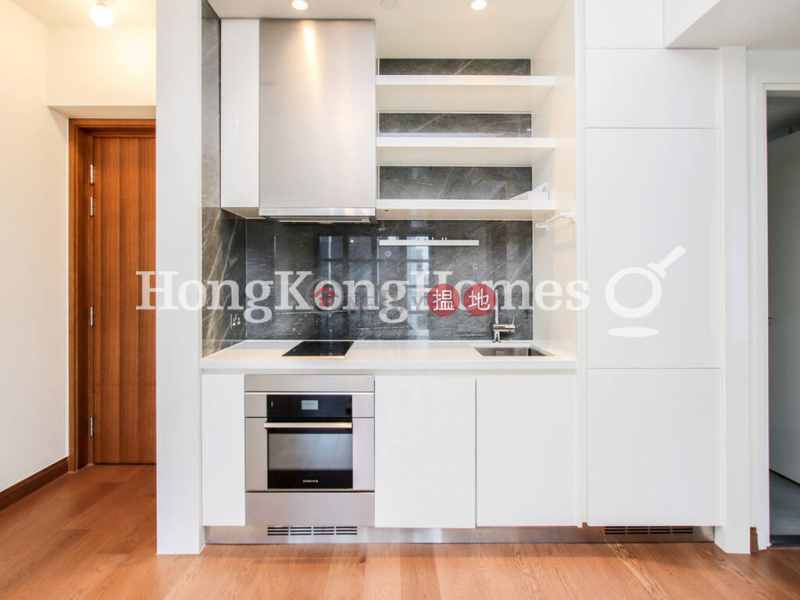 Resiglow-未知-住宅-出租樓盤|HK$ 45,000/ 月