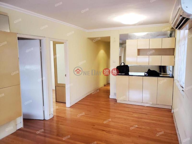 Viking Garden Block B | 2 bedroom Mid Floor Flat for Rent | 40-42 Hing Fat Street | Eastern District Hong Kong | Rental | HK$ 23,800/ month