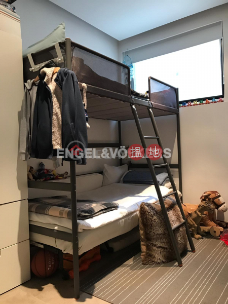 3 Bedroom Family Flat for Sale in Tai Hang | 15-16 Li Kwan Avenue 利群道15-16號 Sales Listings