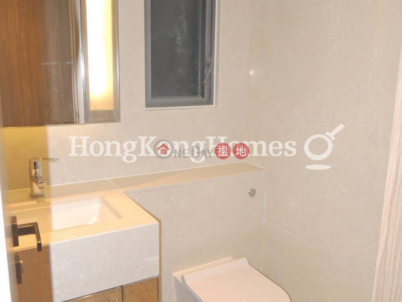 3 Bedroom Family Unit for Rent at Branksome Grande | Branksome Grande 蘭心閣 Rental Listings