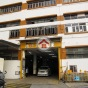 Shui Wing Industrial Building (Shui Wing Industrial Building) Kwai Tsing DistrictTai Yuen Street12-22號|- 搵地(OneDay)(4)