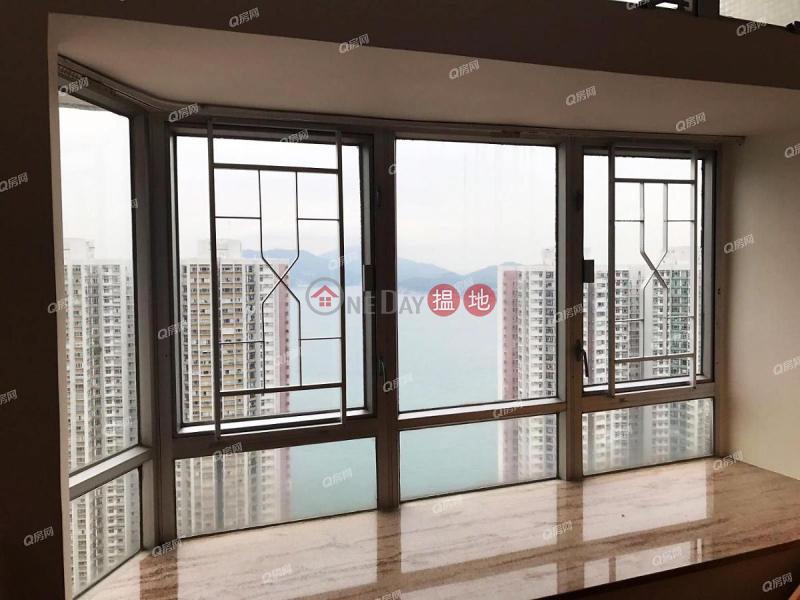 South Horizons Phase 2, Hoi Fai Court Block 2 High, Residential, Rental Listings HK$ 23,000/ month