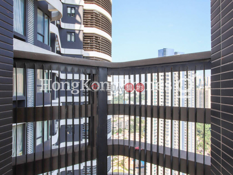 HK$ 58,000/ month | Phase 6 Residence Bel-Air, Southern District, 3 Bedroom Family Unit for Rent at Phase 6 Residence Bel-Air