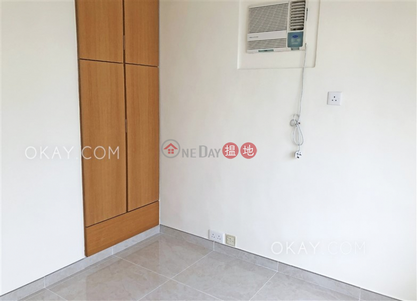 Charming 3 bedroom on high floor | Rental | Yin Court 賢苑 Rental Listings