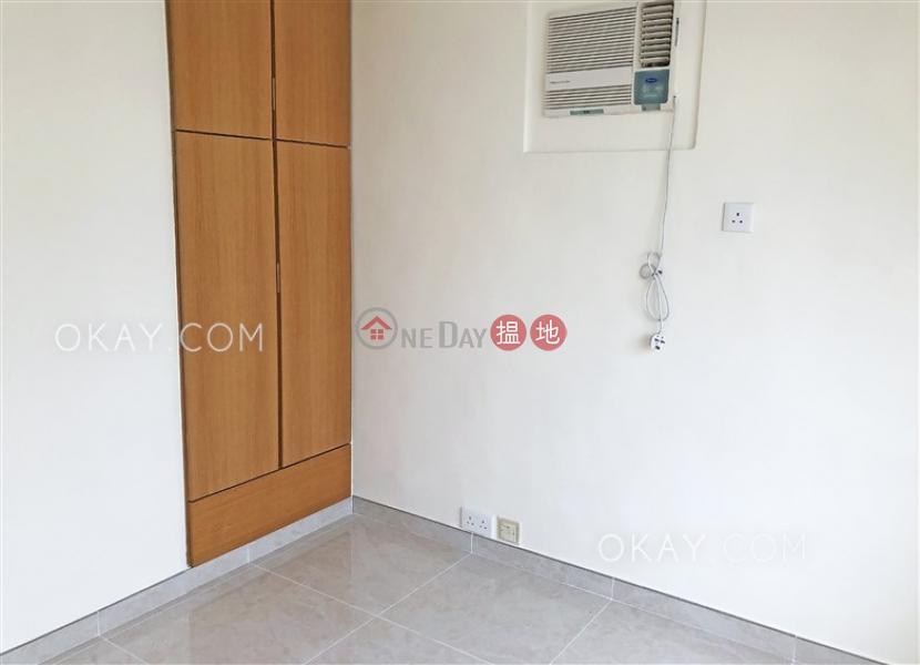 3房2廁,極高層《賢苑出租單位》|賢苑(Yin Court)出租樓盤 (OKAY-R385254)