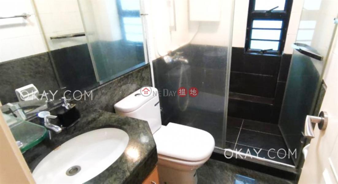 香港搵樓 租樓 二手盤 買樓  搵地   住宅 出售樓盤2房1廁《輝煌臺出售單位》