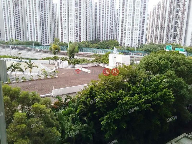 靜中帶旺,環境清靜《觀景閣 (2座)租盤》 觀景閣 (2座)(Block 2 Kwun King Mansion Sites A Lei King Wan)出租樓盤 (XGGD739100238)
