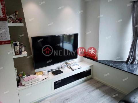 Block 6 La Cite Noble | 2 bedroom High Floor Flat for Sale|Block 6 La Cite Noble(Block 6 La Cite Noble)Sales Listings (XGXJ613901489)_0