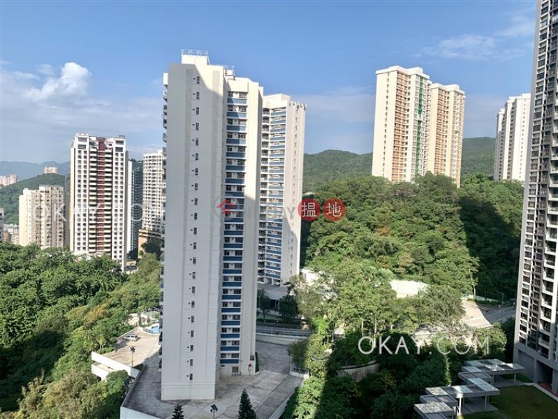 Lovely 3 bedroom with balcony & parking   Rental   Cavendish Heights Block 3 嘉雲臺 3座 Rental Listings