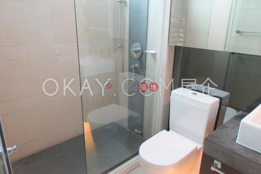 J Residence | High | Residential Rental Listings, HK$ 25,000/ month